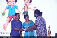 Iblis Malayalam Movie Launch (26)