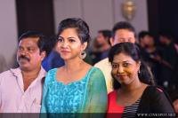 Iblis Malayalam Movie Launch (27)