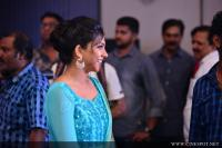 Iblis Malayalam Movie Launch (29)