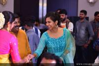 Iblis Malayalam Movie Launch (30)