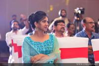 Iblis Malayalam Movie Launch (48)