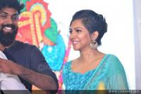 Iblis Malayalam Movie Launch (60)