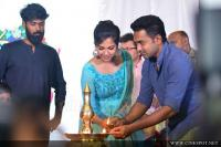 Iblis Malayalam Movie Launch (61)