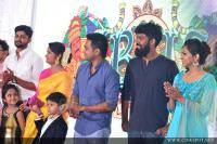Iblis Malayalam Movie Launch (63)