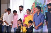 Iblis Malayalam Movie Launch (64)