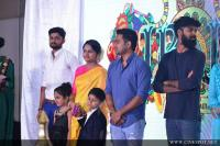Iblis Malayalam Movie Launch (66)