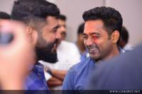 Iblis Malayalam Movie Launch (69)
