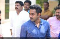 Iblis Malayalam Movie Launch (71)
