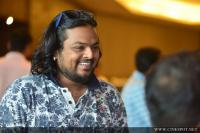 Iblis Malayalam Movie Launch (73)