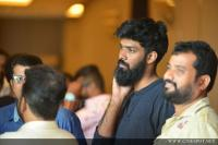 Iblis Malayalam Movie Launch (74)