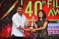 Kerala State Film Critics Award 2017 (67)