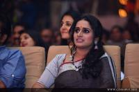 Kerala State Film Critics Award 2017 (93)