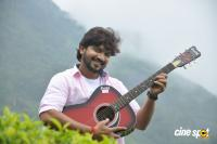 Vetrimaaran Movie Stills (1)