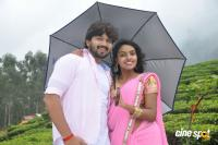 Vetrimaaran Movie Stills (2)