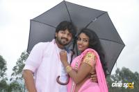 Vetrimaaran Movie Stills (3)