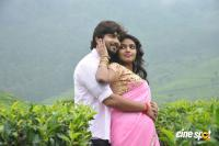 Vetrimaaran Movie Stills (4)