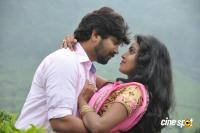 Vetrimaaran Movie Stills (5)