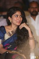 Sai Pallavi at Kanam Movie Pre Release Event (1)