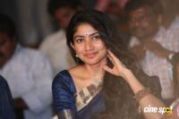 Sai Pallavi at Kanam Movie Pre Release Event (10)