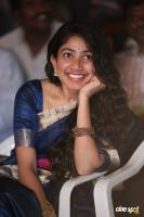 Sai Pallavi at Kanam Movie Pre Release Event (12)