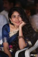 Sai Pallavi at Kanam Movie Pre Release Event (13)