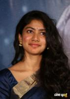 Sai Pallavi at Kanam Movie Pre Release Event (15)