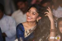 Sai Pallavi at Kanam Movie Pre Release Event (8)