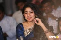 Sai Pallavi at Kanam Movie Pre Release Event (9)