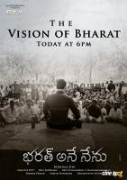 The Vision Of Bharat Posters (2)