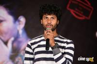 Seelavathi Movie Teaser Launch (13)