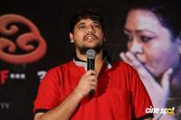 Seelavathi Movie Teaser Launch (21)