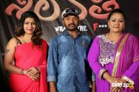 Seelavathi Movie Teaser Launch (26)