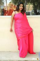 Geethanjali at Seelavathi Teaser Launch (1)