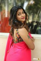 Geethanjali at Seelavathi Teaser Launch (13)