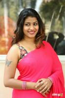 Geethanjali at Seelavathi Teaser Launch (19)