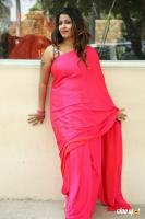 Geethanjali at Seelavathi Teaser Launch (2)