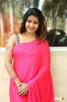 Geethanjali at Seelavathi Teaser Launch (20)