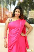 Geethanjali at Seelavathi Teaser Launch (21)