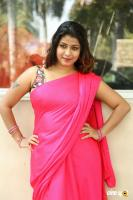 Geethanjali at Seelavathi Teaser Launch (22)