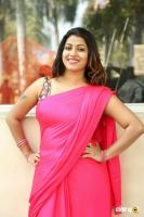 Geethanjali at Seelavathi Teaser Launch (23)