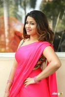 Geethanjali at Seelavathi Teaser Launch (24)