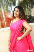 Geethanjali at Seelavathi Teaser Launch (25)