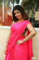 Geethanjali at Seelavathi Teaser Launch (26)