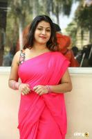 Geethanjali at Seelavathi Teaser Launch (27)