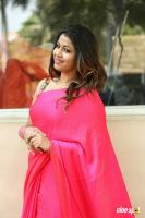 Geethanjali at Seelavathi Teaser Launch (4)