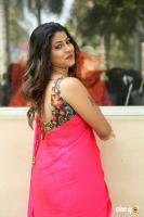 Geethanjali at Seelavathi Teaser Launch (5)