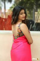Geethanjali at Seelavathi Teaser Launch (7)