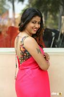 Geethanjali at Seelavathi Teaser Launch (8)