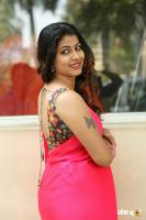 Geethanjali at Seelavathi Teaser Launch (9)