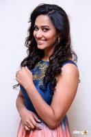 Sanjana Singh Latest PhotoShoot (11)